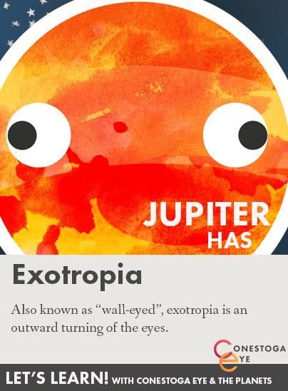 ConestogaEye_exotropia copy