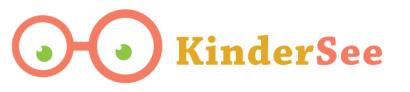KINDERSEE-LOGO