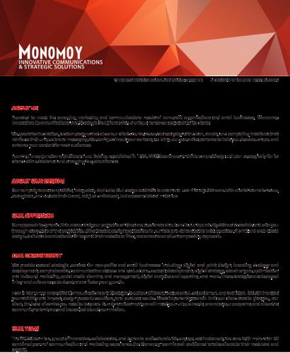 MonomoyBrochurePRINT-1