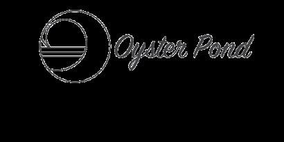 Oyster-Pond-Logo