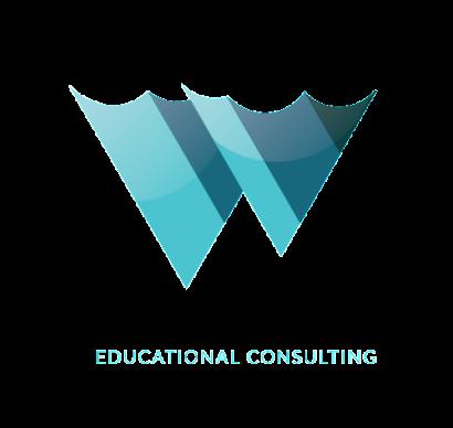 WellFleet-EC